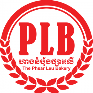 The Phsar Leu