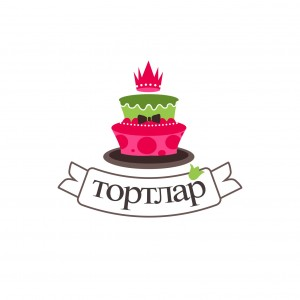 Тортлар