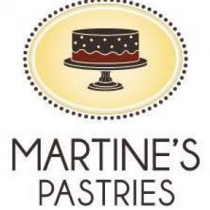 Martine's