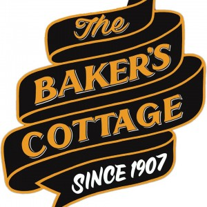 Baker's Cottage