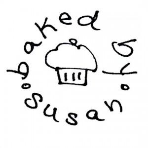Susan Baked