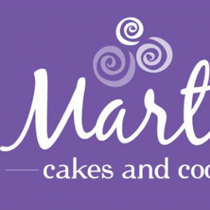 Marta's