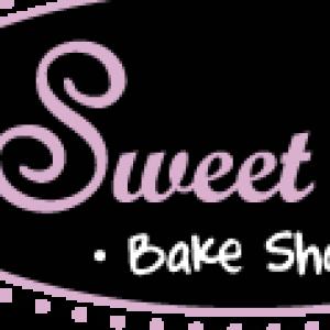 Sweet E,s