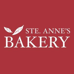 Ste. Anne's