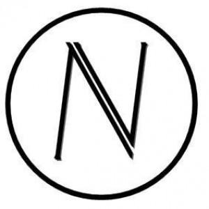 Nadean's