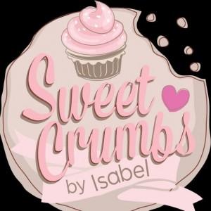 Sweet Crumbs
