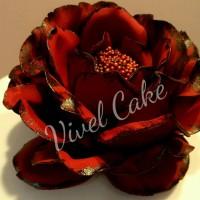 Vivel Cake