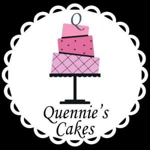 Quennie's