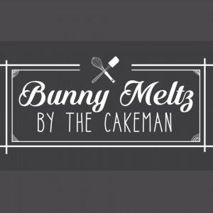 Bunny Meltz