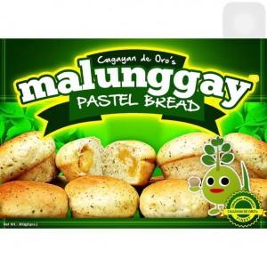 Malunggay