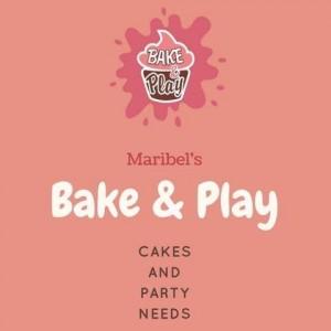 Maribel's