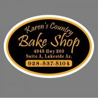 Karen's