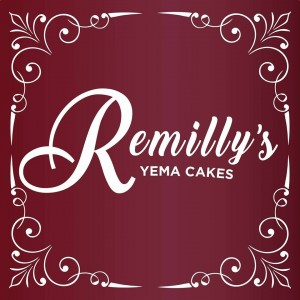 Remilly's