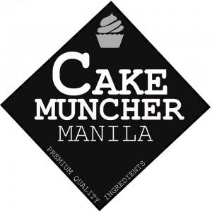 Cake Muncher