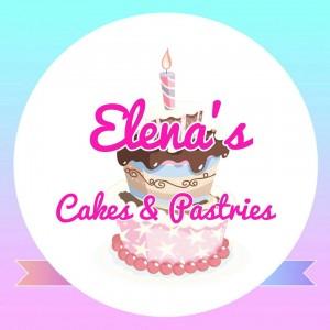 Elena's