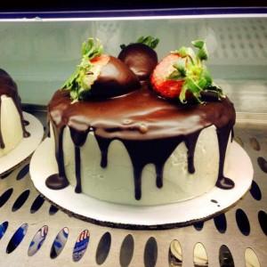 Elena's Bakery