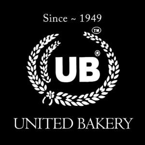United Bakery