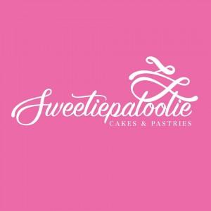 Sweetiepatootie