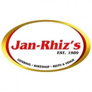 Jan-Rhiz's