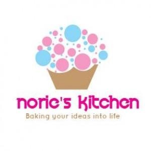 Norie's