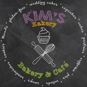 Kim's Kakery