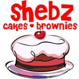Sheb'z
