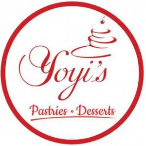 Yoyi's