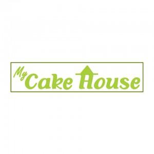 My Cake House