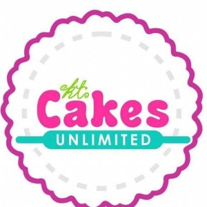 K.T. Cakes