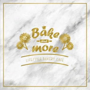 Bake and More