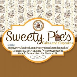 Sweety Pie's