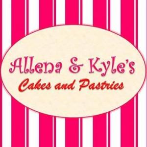Allena & Kyle's