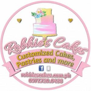 Robhie's