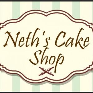 Neth's