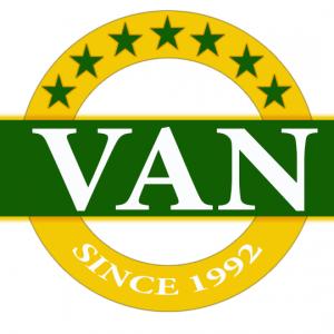 Van Bakery
