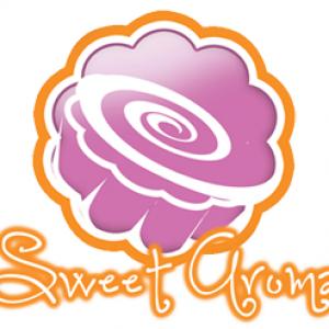 Sweet Aroma