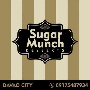 Sugar Munch