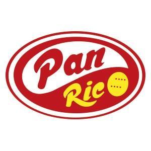 Pan Ric