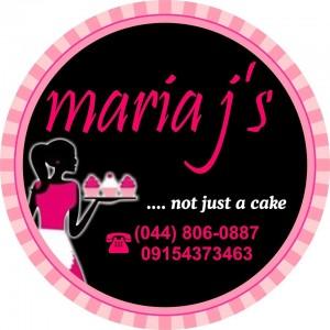 Maria J's