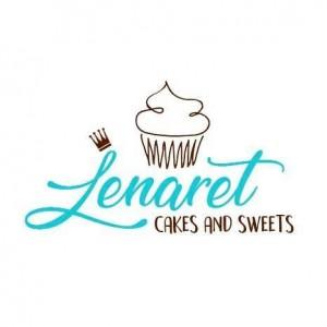 Lenaret Cakes