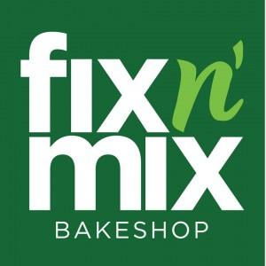 Fix N Mix