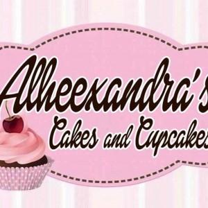 Alheexandra's