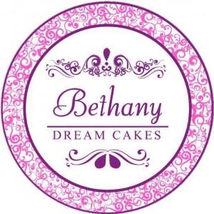 Bethany Dream