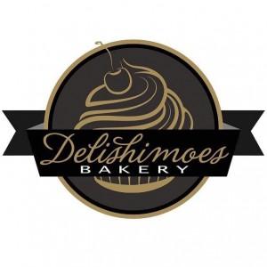 Delishimoes