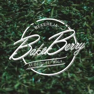 Bake berry