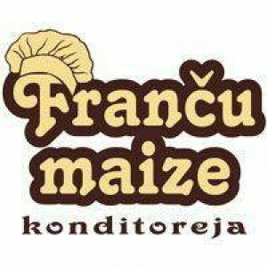 Franču Maize