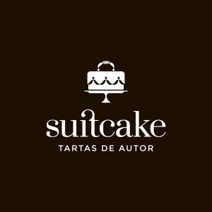 Suitcake