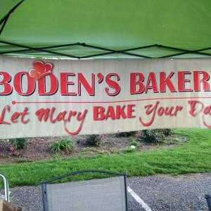 Boden's