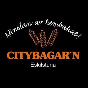 Citybagar'n
