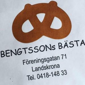 Bengtssons Bästa